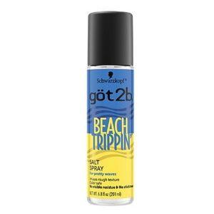 3/$15 Got2b Beach Trippin salt spray